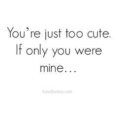 flirting quotes pinterest images love poems images