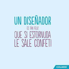 #AmorDeDiseñador #MiPasiónEsDiseñar