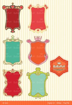 Frame Designs 6 Frame Clip Art Elements 3 Set. by BaBaPuff $4.25  sc 1 st  Pinterest & Rad Racer Bed Tent - Double/Full by Pacific Play Tents | Blakeley ...