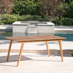105 best outdoor furniture images lawn furniture outdoor rh pinterest com