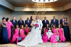 Villa-Christina-Wedding15