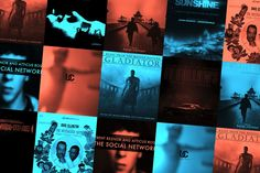 The Best Movie Scores to Listen to at Work Upstream Color, Gladiator, Sunshine, and The Social Network make up some of the best movie scores to listen to when you've got to get down to business  ----------------------------- #gossip #celebrity #buzzvero #entertainment #celebs #celebritypics #famous #fame #celebritystyle #jetset #celebritylist #vogue #tv #television #artist #performer #star #cinema #glamour #movies #moviestars #actor #actress #hollywood #lifestyle