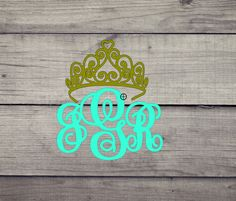 Yeti Decals, Wall Decal Sticker, Laptop Decal, Car Decals, Vinyl Decals, Vinyl For Cars, Vinyl Frames, Family Tree Wall Decal, Monogram Decal