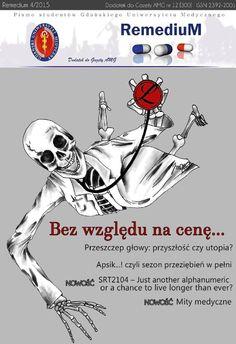 RemediuM - Grudzień 2015