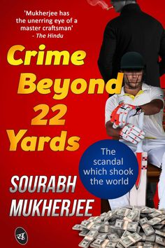 Coffee can investing the low risk road to stupendous wealth book book review crime beyond 22 yards fandeluxe Gallery