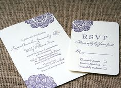 Hobby lobby wedding invitation templates wedding ideas for Hobby lobby wedding program templates