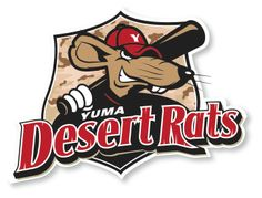 2013 Minor League & Independent Baseball changes - Page 23 ...
