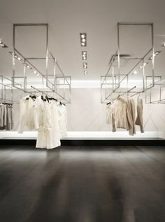 Houzz Interior Retail Design