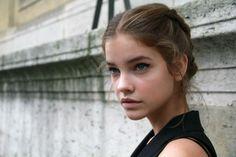 Barbra Palvin