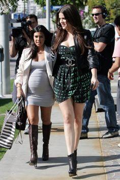 Kim Kardashian - bez golotinje i tangi :D - Stranica 192 - Forum.hr