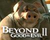 Ismét egy képen a Beyond Good & Evil 2 - PC Guru