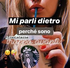 Tumblr Writing, Bad Quotes, Italian Quotes, Foto Instagram, Instagram Story Ideas, Wallpaper Iphone Cute, Foto E Video, My Best Friend, Bff