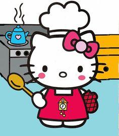 Master Chef.