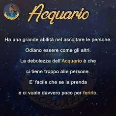 Age Of Aquarius, Zodiac Signs, Tumbler, Psychology, Personality, Victoria, Italy, My Favorite Things, Astrology