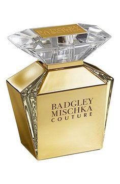 Badley Mischka: Couture, for women - 2008