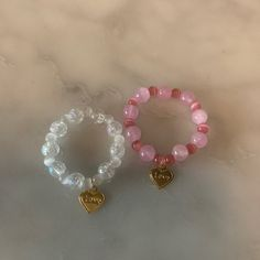 Cute Jewelry, Jewelry Accessories, Diy Jewelry Necklace, Fairy Jewelry, Beaded Jewelry Designs, Hippie Jewelry, Trendy Jewelry, Jewelry Patterns, Bracelet Patterns