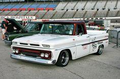 1965-chevy-c10.jpg (1500×1000)