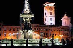 Sonderangebot für Winter 2015 Gruppe in Krakau - HOTEL Chopin *** Montenegro, Assumption Of Mary, International Artist, Way Of Life, Big Ben, Theatre, Museum, Park, History
