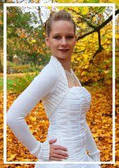 Ravelry: Eleonora pattern by Knitting Nonstop (Dawn Matkovic)