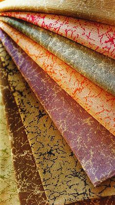 STAR  ΡΙχτάρια βαμβακερά, πλενόμενα, Ελληνικής ραφής, διπλής όψης #home #decoration #sofa #room Sofa Covers, Star Fashion, Texture, Orange, Stars, House Styles, Wood, Surface Finish, Woodwind Instrument