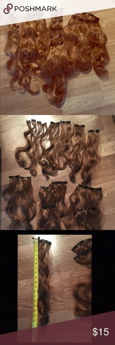 Color fiend hair extensions choice image hair extension hair color fiend indigo clip in synthetic hair extensions 2 pack hair color fiend indigo clip in pmusecretfo Image collections