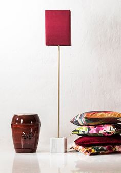 Home Lighting, Living Spaces, Modern Design, Furniture Design, Interiors, Diy, Home Decor, Decoration Home, Bricolage