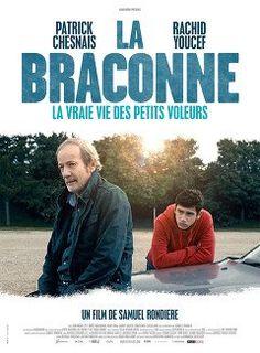 COMPLET GRATUIT FILM BAMBOLA TÉLÉCHARGER