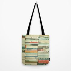 books, library, bookworm, book spines, novels, literature, abstract photography