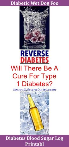 Jason Fung Diabetes,protein for diabetics diabetic delivery.What Is Considered Diabetic,diabetes medication weight loss best vegetable juice for diabetes abbott diabetes care new products can diabetes cause brain damage recipes for people with type 2 diabetes - aetna diabetic supplies coverage.