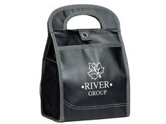 Glacier Cooler at Cooler Bags | Ignition Marketing Corporate Gifts