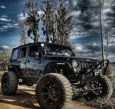 JEEP with Jeep Village® — ® IIIIIII ®