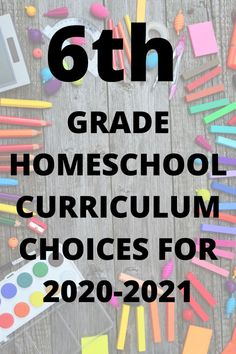 This is our 6th-grade homeschool curriculum choices for 2020-2021. 6th-grade homeschool books. 6th-grade homeschool secular curriculum. Secular Homeschool Curriculum, Homeschool Books, Homeschooling, Teaching Phonics, Phonics Worksheets, Google Classroom For Students, Education Humor, Physical Education, 6th Grade Reading