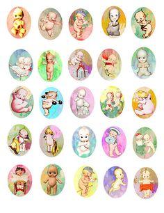 $2.59 He encontrado este interesante anuncio de Etsy en https://www.etsy.com/es/listing/465828026/vintage-de-la-kewpie-doll-clip-arte