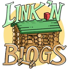 Link up with Link'n Blogs and meet new bloggy friends! You can link up however you wish, whether it be comments on a blog entry, shares on social media or picket fence votes!