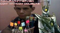 http://gtrvariedades.blogspot.com.br/2015/02/tokufan-interview-com-maycom-douglas.html