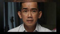 Mai Thu Huyền kể kỷ niệm 'lọt vào mắt xanh' Minh Thuận - Tin Tức Sao Việt
