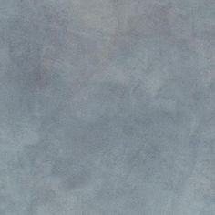 Visit the Home Depot to buy Dal-Tile Veranda 20 in. x 20 in. Titanium Porcelain Floor and Wall Tile Tiles Texture, Stone Texture, Dal Tile, Best Floor Tiles, Thing 1, Blue Tiles, Stained Concrete, Porcelain Tile, Mosaic Tiles