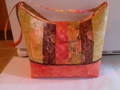 Over The Rainbow, Gifts For Family, Jelly, Totes, Cuff Bracelets, Tote Bag, Bags, Handbags, Jelly Beans