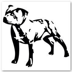 #Izzie#Diesel#gappay#staffordshire#bullterier#sbt#bull#satisfied#sbt#dog#love#