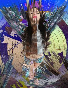 RAWards Featured Artist: Knewwd Fashion, to check out the artist profile, visit: http://www.rawartists.org/knewwdfashion - For more event details: www.rawartist.org/pittsburgh - For more info on the artist, visit: http://www.knewwd.com/ #fashion #RAWartist #RAWartistpittsburgh #knewwd