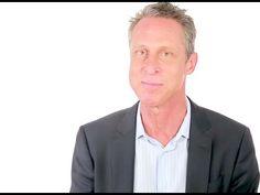 Do Probiotics Really Work? - Dr. Mark Hyman