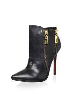 Schutz Women's Frost Ankle Boot, http://www.myhabit.com/redirect/ref=qd_sw_dp_pi_li?url=http%3A%2F%2Fwww.myhabit.com%2F%3F%23page%3Dd%26dept%3Dwomen%26sale%3DA1IQDT8N8487DB%26asin%3DB00DOJ3PII%26cAsin%3DB00DOJ3T0W