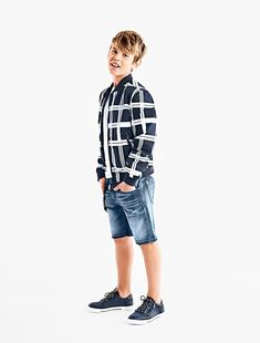 ° Tween Boys Fashion ° Mossimo Dutti Source by Tween Boy Fashion, Trendy Fashion, Kids Fashion, Fashion 101, Fashion Trends, Fashion Boots, Tween Girls, Kids Girls, Cute Outfits For Kids