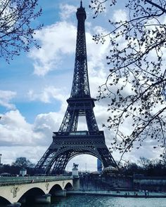 #에펠타워#에펠#파리#프랑스#유럽 #날씨#굿#여행#일상#풍경#부활절 #effeltower#eiffel#paris #france #europe #dayily #travel #city #good by woonjin7366 Eiffel_Tower #France