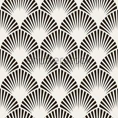 Seamless modeli. Klasik antika süsleme. Geometrik şık arka plan. Yinelenen doku vektör