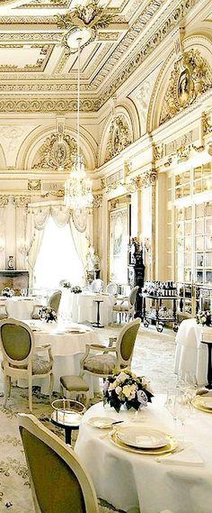 Hôtel de Monte Carlo