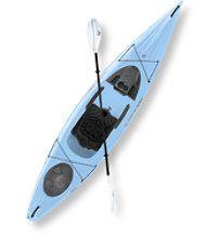 amazing kayak