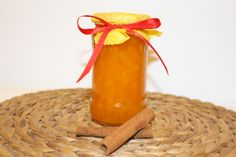 aromatic-pumpkin-jam-with-cinnamon