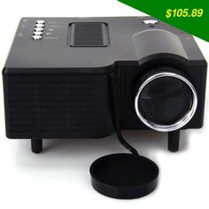 Check this product! Only on our shops UC-40 24W Portable Mini LCD Projector 400 Lumens with 3-in-1 AV Input 1080P Two Colors - US $105.89 http://businessshop4.info/products/uc-40-24w-portable-mini-lcd-projector-400-lumens-with-3-in-1-av-input-1080p-two-colors/
