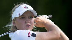 Brooke Henderson leader in Texas; Sergas 30ª -  http://golftoday.it/brooke-henderson-leader-in-texas-sergas-30a/
